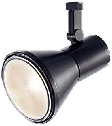 パナソニック(Panasonic) スポットライト LED用 アタッチメント取付型 SPハイビーム 150形相当 電球色 NNN02520B
