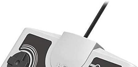 NEOGEO Mini with TurboGrafx-16 Mini Controller