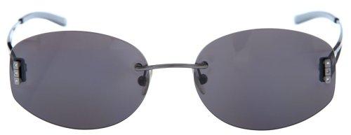 Pierre Cardin - Gafas de sol - para hombre