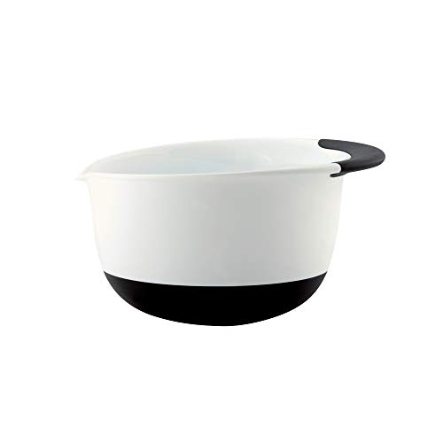 OXO Good Grips 5-Quart Mixing Bowl