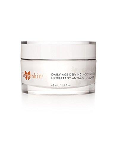 VivierSkin Daily Moisturizing Cream
