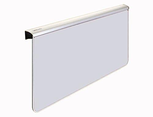 DNSJB Folding Solid Wood Wall Table,Drop-leaf Eettafel Kinderen Schrijven Leren Bureau - Muur Gemonteerd Europese stijl, Wit