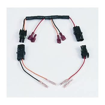 amazon.com: msd 8876 wiring harness: automotive  amazon.com
