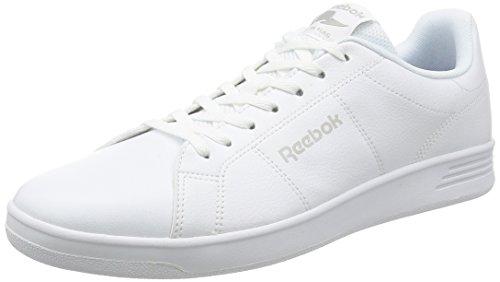 Tenis Rebook marca Reebok