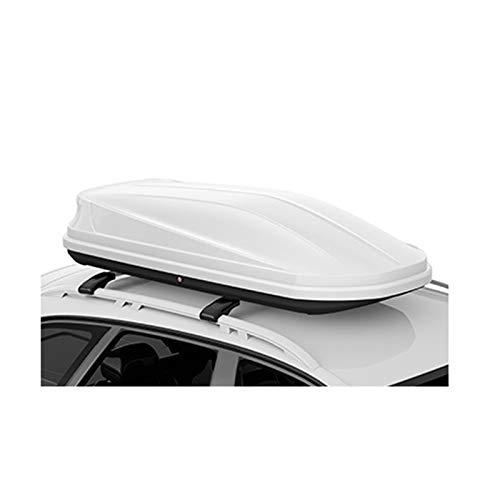 Cofre De Techo, Automóvil, SUV, Cofre De Techo Universal, Equipo De Conducción Autónoma, Cofre De Techo, Impermeable