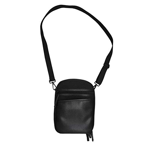 Seasons Shop Right Leg Thigh Holster Pistol Case Pistol Bag 24x19.5cm Hidden Laptop For Hidden Pistol Pocket
