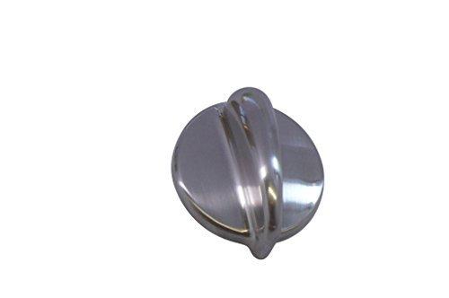 GE WB03K10303 Range/Stove/Oven Control Knob