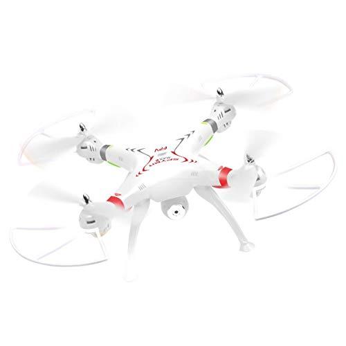 T2M Spyrit Max 2 FPV Quadrocopter RtF Kameraflug