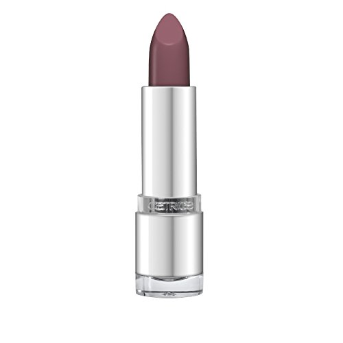 Catrice - Lippenstift - Genderless - Mr. Matt Lip Colour C02 - Mr.Confident