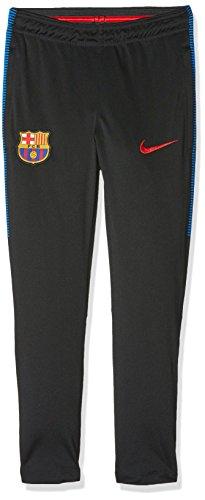 Nike Fcb Y Nk Dry Sqd Trk K Trainingspak voor kinderen