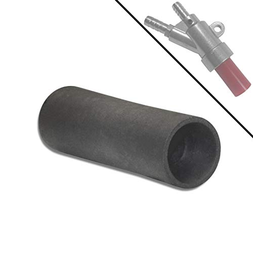 5mm TUNGSTEN-Düse für LONGLIFE Sandstrahl-Pistole SBC-420/990