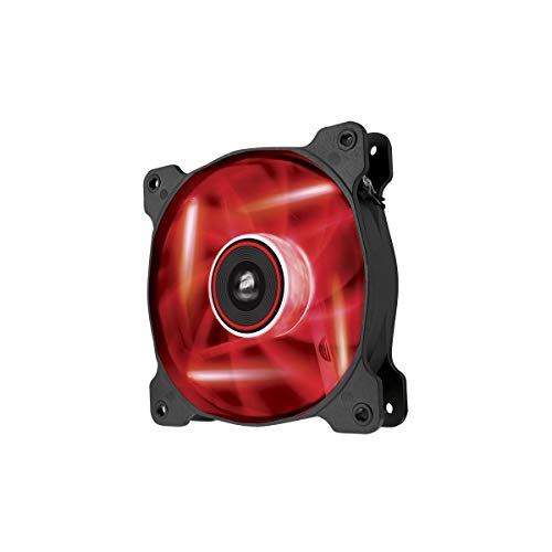 CORSAIR VENT CO-9050015-RLED