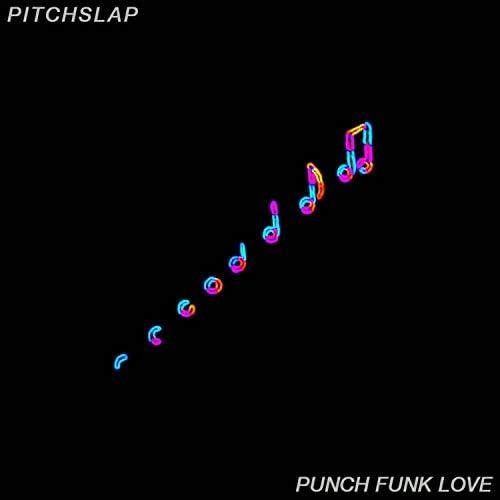PitchSlap