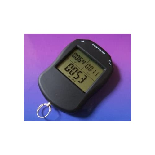CONTACTUM 7106B B6 7116 B16 7132 B32 9100 SP MCB CIRCUIT BREAKERS /&.ISOLATOR