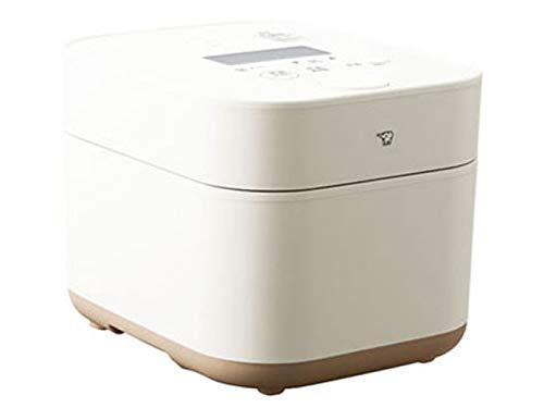 おしゃれな白い炊飯器おすすめ13選!選び方やおすすめメーカーもご紹介のサムネイル画像