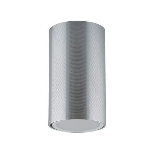 LED Deckenspot OTTO Deckenstrahler innox Deckenlampe Aufbauspot GU10 IDEUS 03221 Strühm 2210