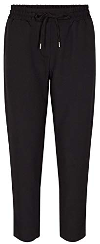 SOYACONCEPT - Damen Jogg-Pants SC-SAYA 1-B - Größe XXL