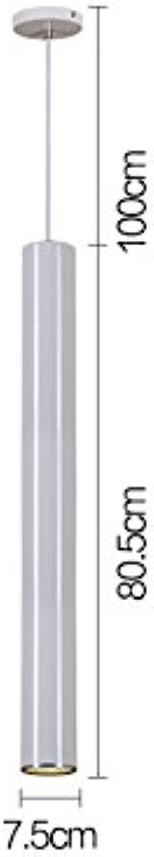 GYP Kombination von Kronleuchtern, LED Single Kronleuchter Cafe Tagungsraum Bar Kronleuchter Schrank Jungen und Mdchen Schlafzimmer Kronleuchter ( Farbe   Wei-C )