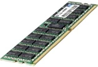 HP 805351-B21 DDR4 - 32 GB - DIMM 288-pin - 2400 MHz / PC4-19200 - CL17 - 1.2 V - registered - ECC