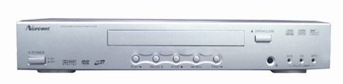 Purchase Norcent DP315 Progressive Scan DVD Player