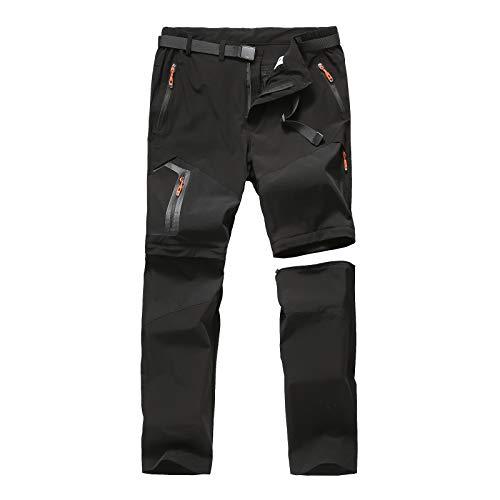 Pantalón Hombre  marca CAMOFOXIN