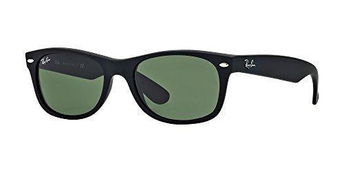 Ray-Ban - Gafas de sol Rb2132 New Wayfarer