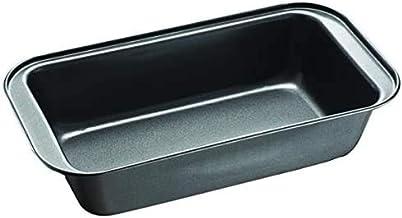 Blackstone Nonstick Carbon Steel Baking Bread Pan, Loaf Pan (27.5X15X6.5 CM)