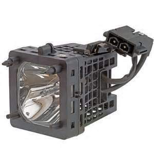 TV PROJECTOR REPLACEMENT LAMP XL-5200 for SONY KDS-50A2000/SONY 50A2020/SONY 50A3000/SONY 55A2000/SONY 55A2020/SONY 55A3000/SONY 60A2000/SONY 60A2020/SONY 60A3000 With HOUSING