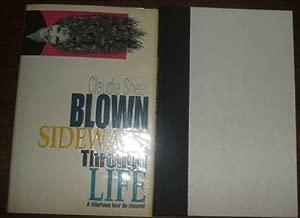 Best blown sideways through life Reviews