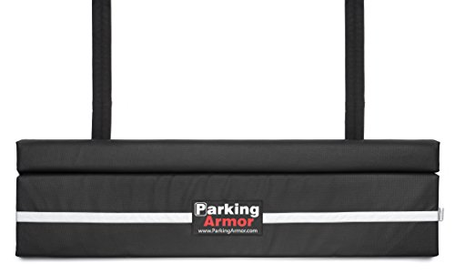 Parking Armor 4.8 - (48' Wide x 12' Tall)...