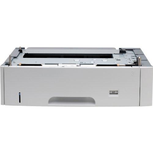 HP Papierzuführung für LaserJet 5200 Serie Laserdrucker (A3, 500 Blatt) Q7548A