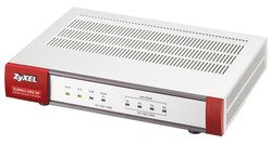 ZyXEL - ZyWALL USG-20 Firewall Appliance Cat: vaste netwerk-gegevenscommunicaties/router