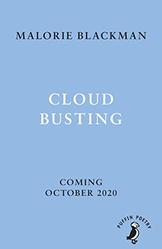 Cloud Busting