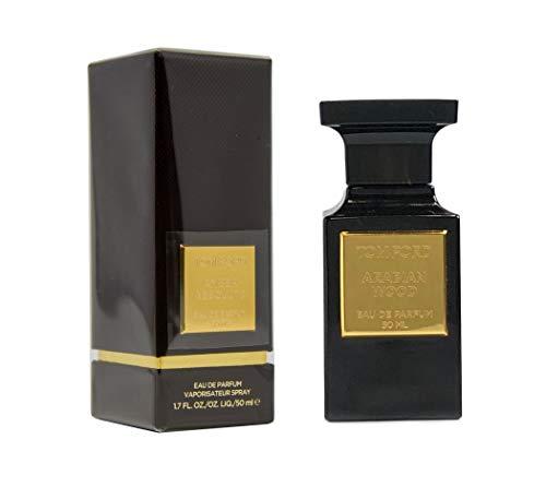 Tom Ford Arabian Wood Eau De Parfum 1.7 oz The Private Blend Reserve Collection