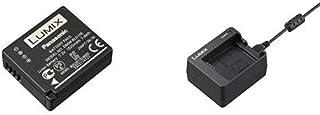 Suchergebnis Auf Für Panasonic Lumix Dmc Fx3 Elektronik Foto