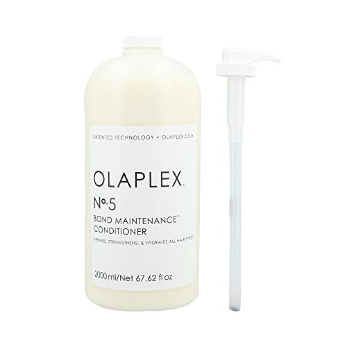 Olaplex No.5 Bond Maintenance Conditioner 2000ml