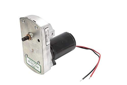 Price comparison product image Lippert 136373 28:1 Venture Acuator Slide-Out Motor