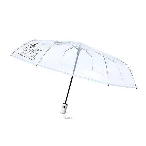 Paraguas Mujer  marca CarolynDesign