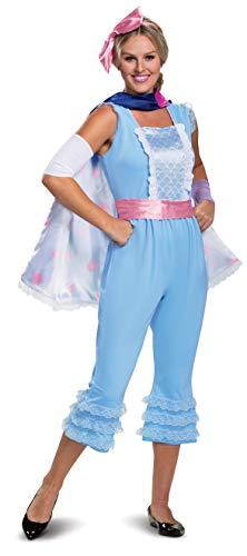 - Disney Pixar Kostüme Erwachsene