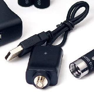 KangerTech カンガーテック EVOD eGo互換バッテリー USB充電器