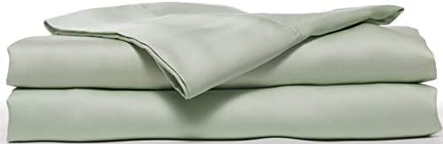 Hotel Sheets Direct Luxury 100 Bamboo King Pillowcase Set Eco Friendly Hypoallergenic Wrinkle product image