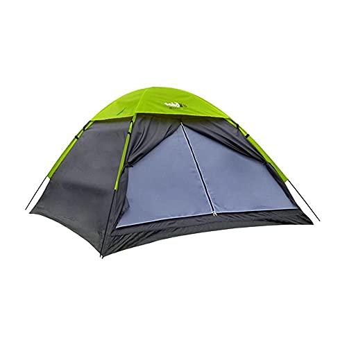 Barraca 3 Pessoas Weekend Echolife Iglu Facil de Montar Camping