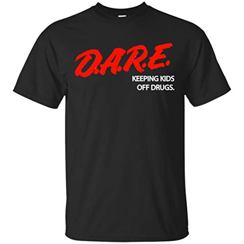 Sere.na W.illiams' Husband Dare Keeping Kids Off Drugs T-Shirt Long Sleeve Tank Hoodie - T Shirt For Men and Woman.
