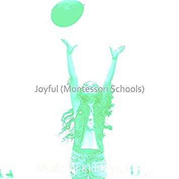 Joyful (Montessori Schools)
