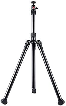 Nebula Mars Portable Projector Stand (29.5 to 55 Inches)