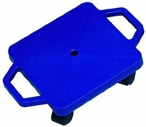 los nuevos estilos calientes FlagHouse Plastic Safe Grip Grip Grip Scooter, azul by FlagHouse  ahorra hasta un 30-50% de descuento
