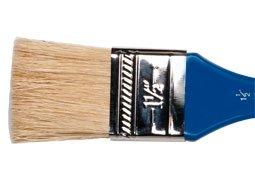 Wilson Bickford Signature Series Artist Wet On Wet Oil Paint Brush - Texture Brush 1 1/2
