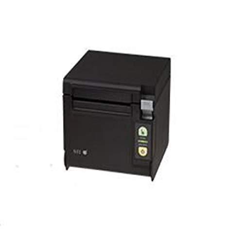 Seiko Instruments RP-D10-K27J1-U POS printer 203 x 203 DPI