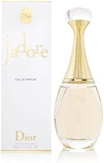 Christian Dior Jadore Eau De Parfum Spray for Women, 2.5 Ounce