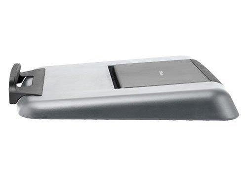 Trust ComfortLine Notebook Stand